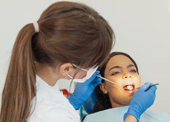 Top 5 Reasons to Visit a Dentist in Moreno Valley, CA