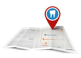 Tips for Choosing a Dentist Near You | Moreno Valley