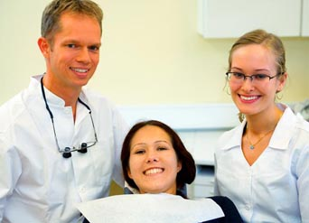Why Choose a Local Dentist Near You? | Moreno Valley, CA